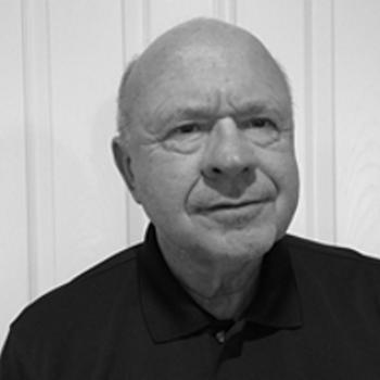 Jerry Schott